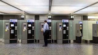 Panne bei Kartenzahlung: Bezüge doppelt berechnet