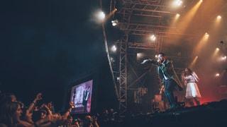 Trauffer am Heitere Openair 2018: Sein Konzert in voller Länge