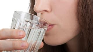 Ist Kaffee ein Flüssigkeitsräuber?