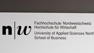 Kritik an Fachhochschule: «Eine Uni light ist überflüssig»