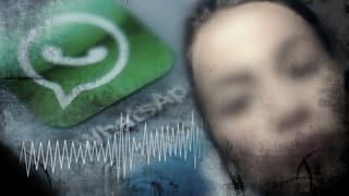 Protokoll einer Reise in den Dschihad