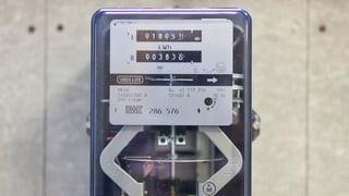 Ständerat: Energiesparen bleibt freiwillig