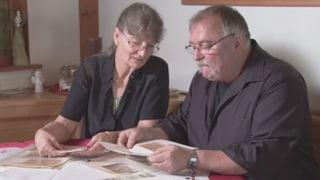 Fiese AHV-Fallen: Weniger Rente nach Auslandsaufenthalt