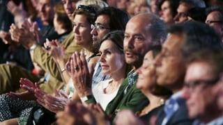 Wettlesen in Klagenfurt: Die «Hunger Games» der Literatur