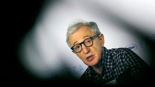 «Allen» Ernstes: 10 Fakten zu Woody Allen, die Sie nicht kannten