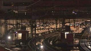 Japan gibt Entwarnung nach starkem Beben