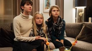 Film-Tipp des Tages: Tatort – Geburtstagskind