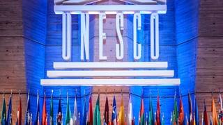 USA treten aus der Unesco aus