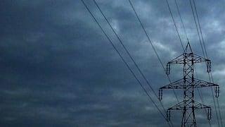 Smart Grid: Das Stromnetz, das den besten Preis kennt