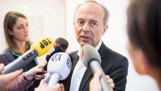 Bei den Zürcher Medienhäusern kommt die Massnahme schlecht an: «Stadtrat Wolff nimmt uns Arbeit ab, die wir gerne selber machen»