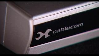 Cablecom: Der Kabelriese knebelt seine Kunden