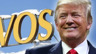 Trump vegn a Tavau