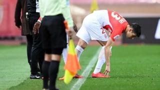 Geld und Talent: Monaco hat beides