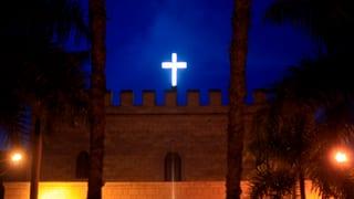 Christen-Protest zeigt Wirkung: Mursi ändert Wahltermin
