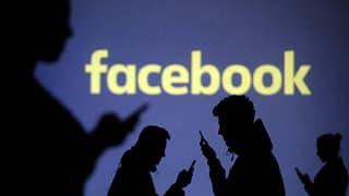 «Facebook könnte von strengeren Regeln sogar profitieren»