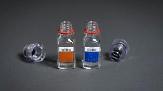 Keine Anti-Doping-Fläschchen mehr aus Ganterschwil