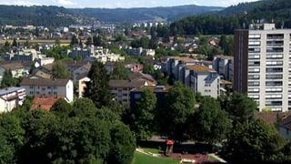 Asylsuchende in der Schweiz: Wie Gemeinden helfen