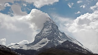 Düstere Aussichten für die Schweizer Hotellerie