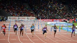 «Unabhängige Anti-Doping-Agenturen sind zentral»