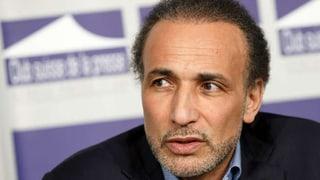 Islamwissenschaftler Tariq Ramadan bleibt vorerst in Haft