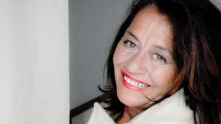 Claudia Knapp (Artitgel cuntegn video)