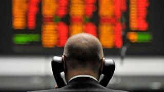 Neues Gesetz soll Anleger besser schützen