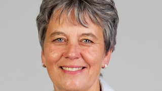 Baselbieter Landratspräsidentin bestreitet Vorwürfe