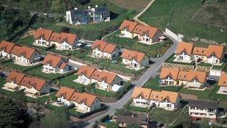 Umweltverbände stecken im Ecopop-Dilemma