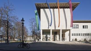 Sparmassnahmen an der Universität Basel verunsichern Studierende