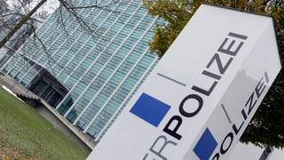 Luzern und Schwyz wollen gegen potenzielle Gewalttäter vorgehen