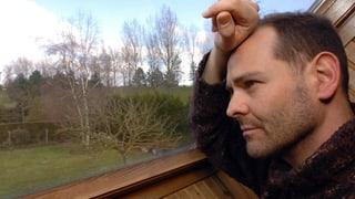 Manisch-depressiv – Leben mit Extremen