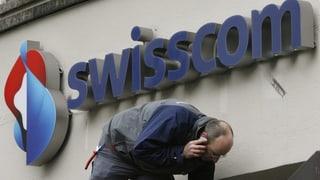Grober Fehler: Swisscom löscht Daten von MyCloud-Kunden