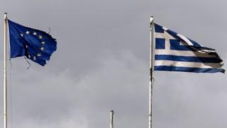 Erfolg für Athen: Euro-Finanzminister segnen Reformliste ab