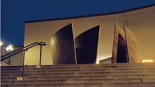 Theater Basel stellt Spielplan 13/14 vor