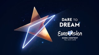 «Eurovision Song Contest» 2019 bei SRF