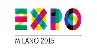 Tessiner gegen Kredit für die Expo Mailand (Artikel enthält Video)
