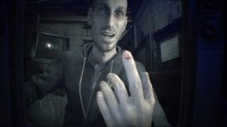 «Resident Evil 7»: Nie war Gruseln gruseliger!