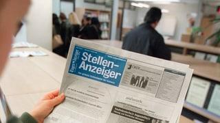 Kanton Aargau startet Kampagne «Potenzial 50plus»