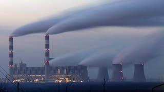 Harte Verhandlungen um Zukunft des Weltklimas