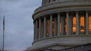Die wichtigsten Punkte der Steuervorlage