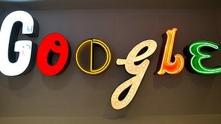Rom will die Google-Steuer