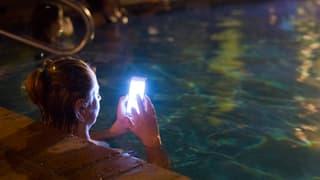 Nationalrat will Sexting unter Strafe stellen