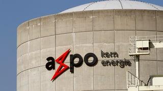 Axpo verzichtet auf Uran aus russischem Majak