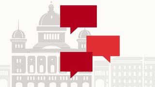 «Wie viel verdienen die Politiker mit Lobbyismus dazu?»