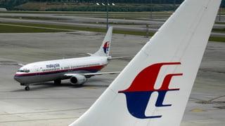Malaysia Airlines «wieder zum Leben erwecken»