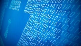 Datenklau bei internationalen Tech-Firmen