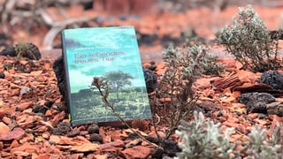 Ein teuflisch gutes Debüt aus Tasmanien! (Artikel enthält Audio)