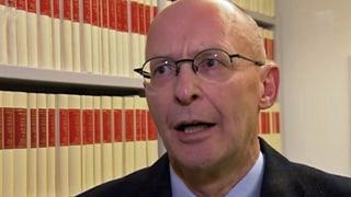 «Wir sind erleichtert über das Urteil des Bundesgerichts»