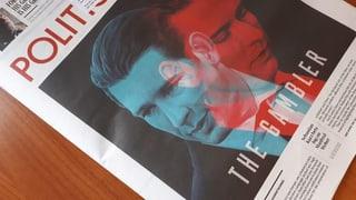 Neuwahlen nach Skandal-Video
