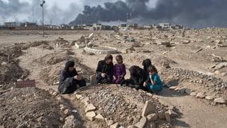 Afghanistan: Heimat ohne Zukunft